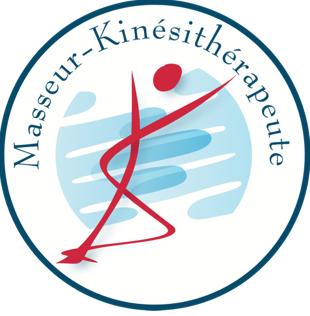 Cabinet de Kinésithérapie et d'Ostéopathie Nantes Sud